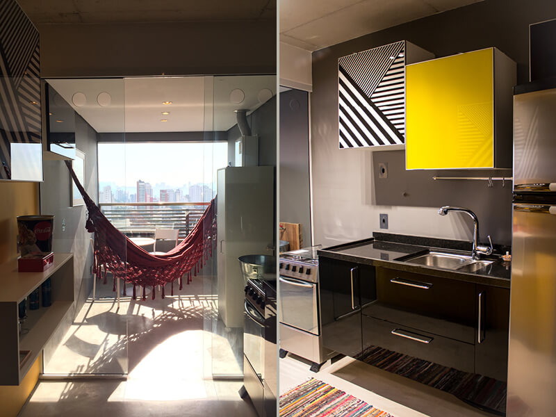 Residencial Vertical_Max Hauss_Paula Gambier2