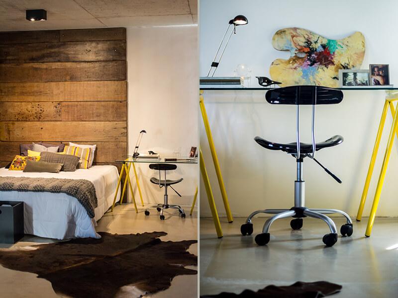 Residencial Vertical_Max Hauss_Paula Gambier3