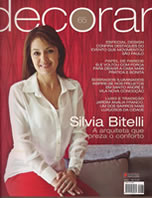 CAPA DECORAR JAN 2013