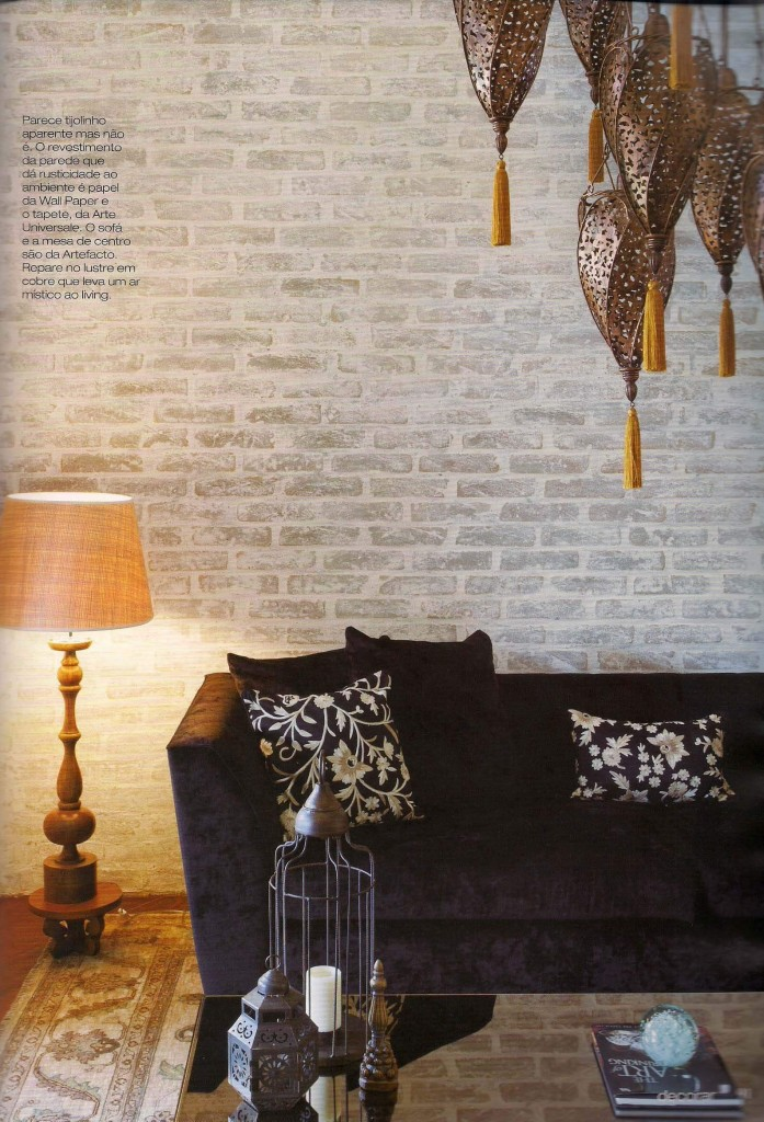 Decorar  - jan  2013 - 3