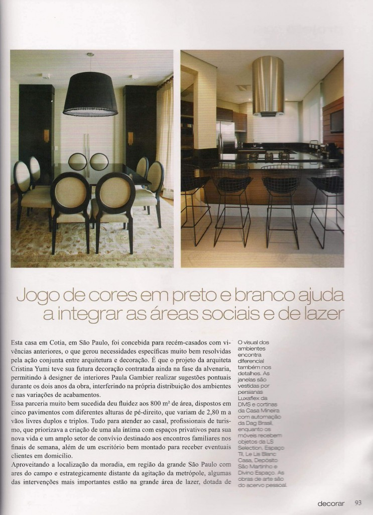 Decorar  - jan  2013 - 5