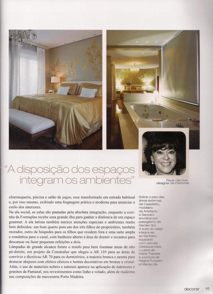 Decorar  - jan  2013 - 7