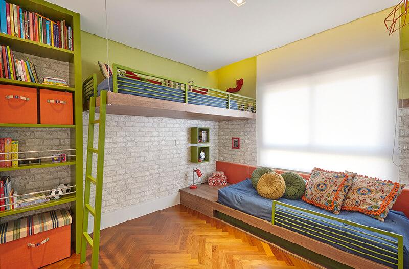 Residencial horizontal_Moema_Paula Gambier10