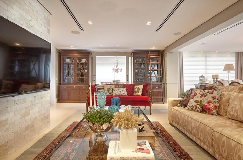Residencial horizontal_Moema_Paula Gambier16