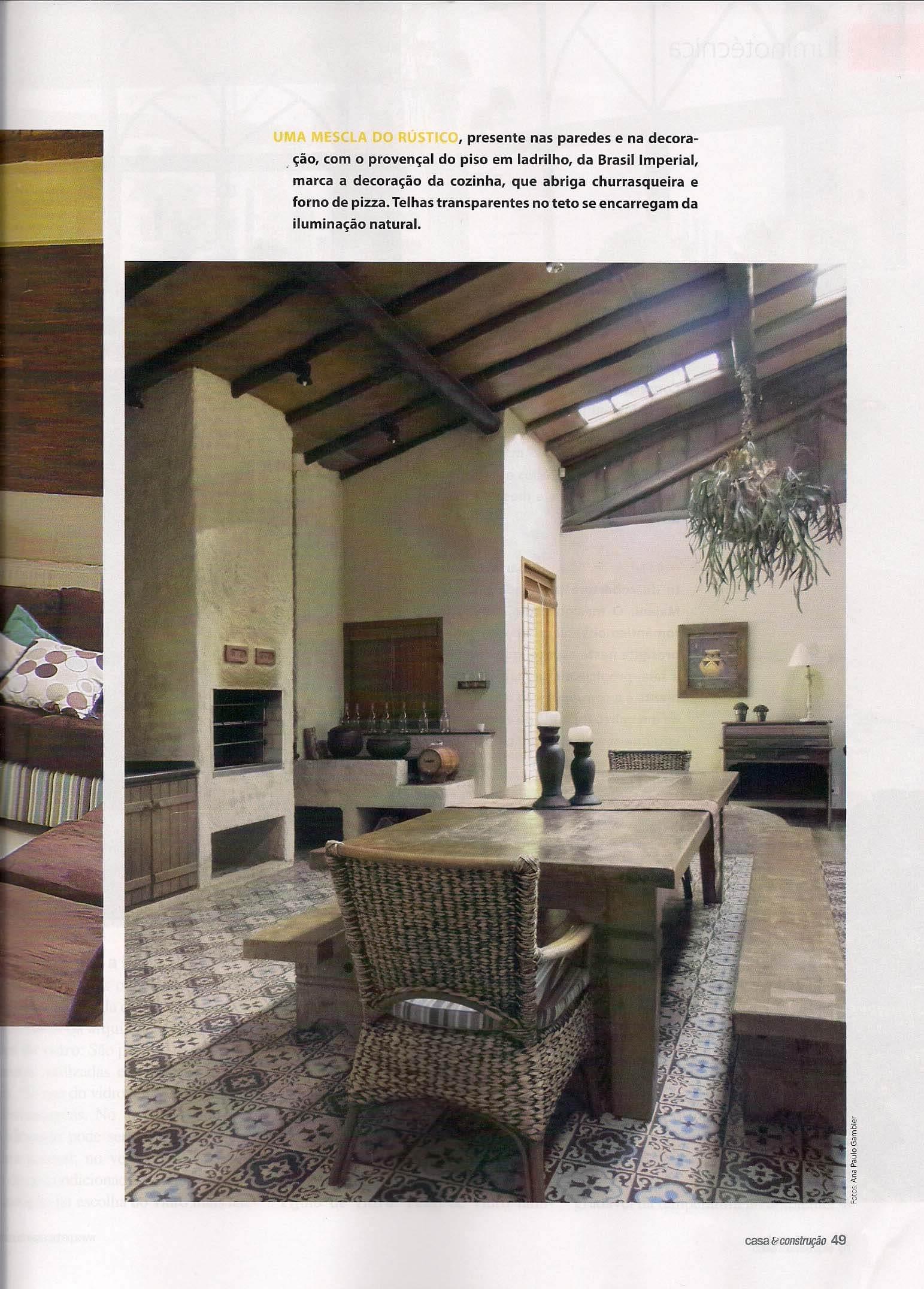 Casa & Construcao  - jan 2012 - 3