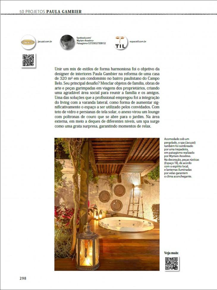 Anuario Casa e Mercado - dez 2015 - 6