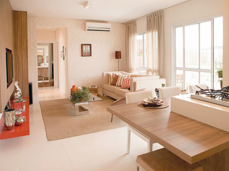 apartamento 1-01