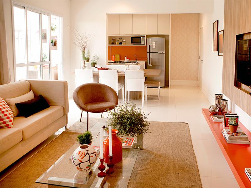 apartamento 1-02