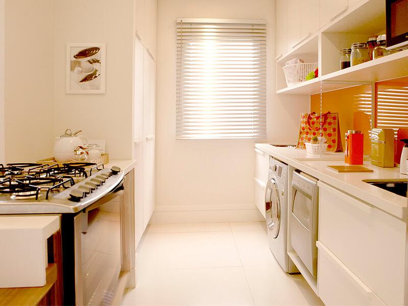apartamento 1-04