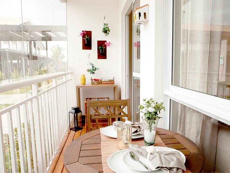 apartamento 1-07