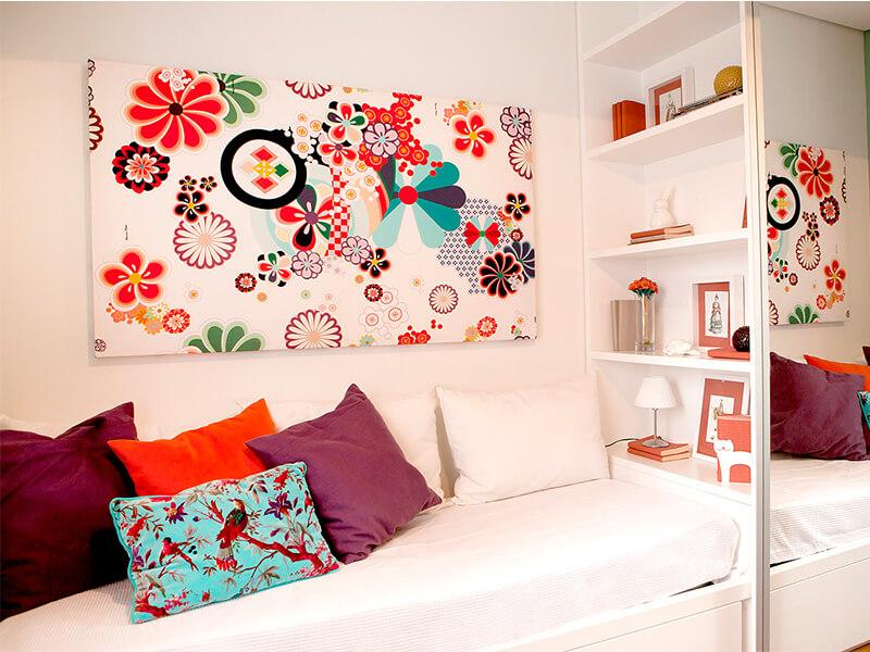 apartamento 1-09
