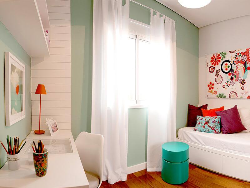 apartamento 1-10