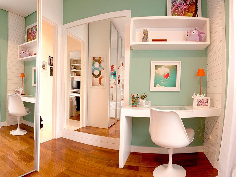apartamento 1-11