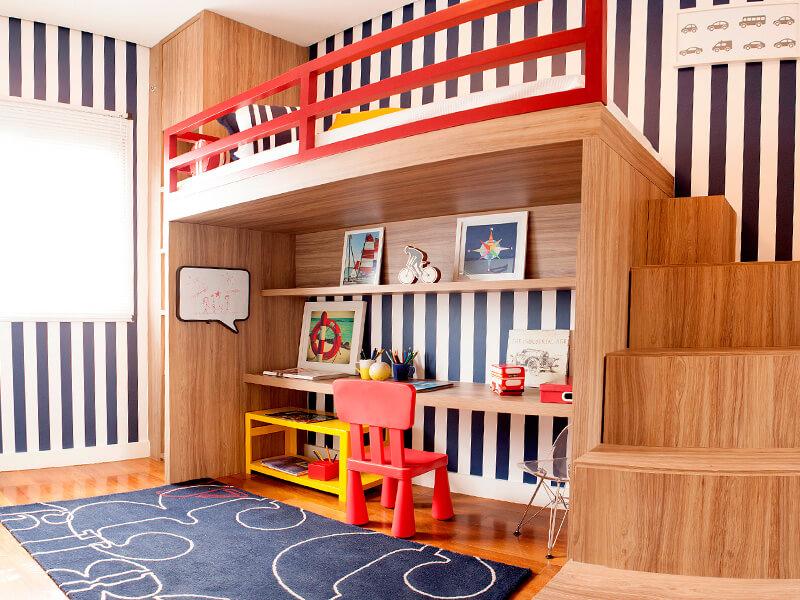 apartamento 1-12