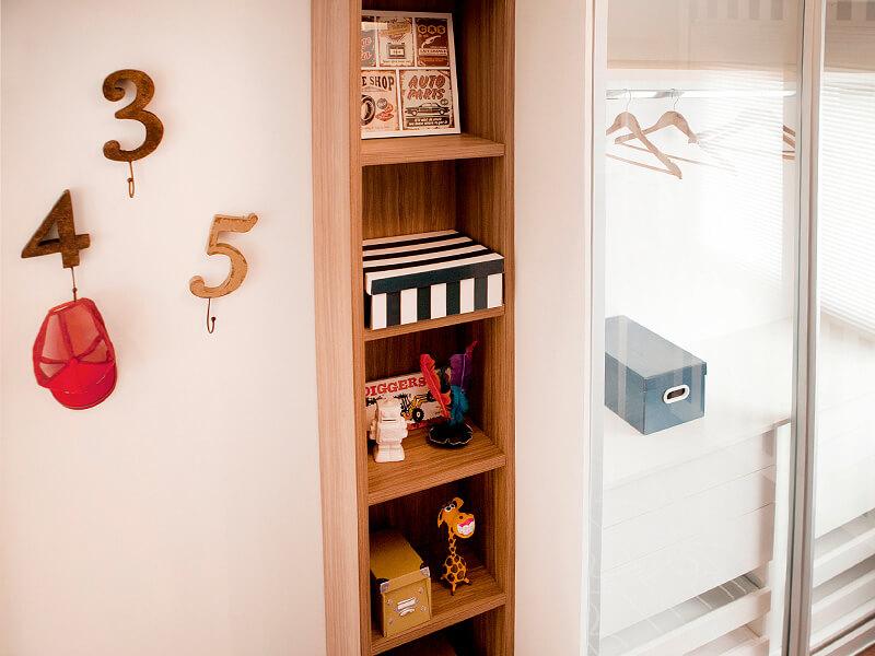apartamento 1-14