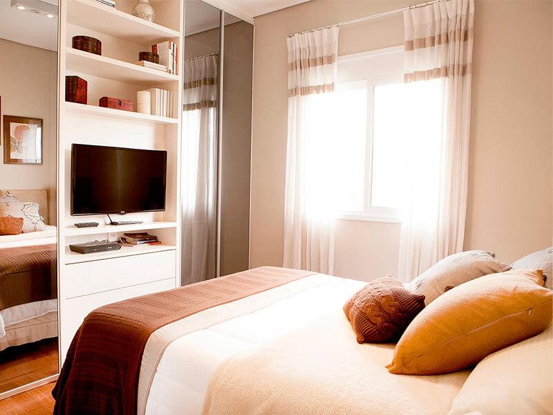 apartamento 1-15