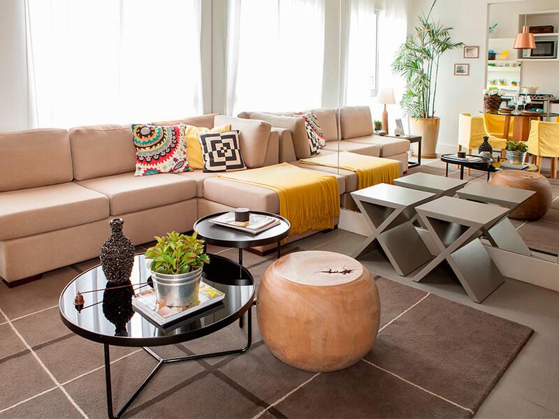 apartamento 2 - 01