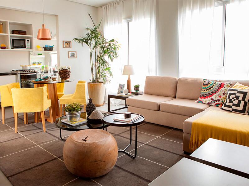 apartamento 2 - 02