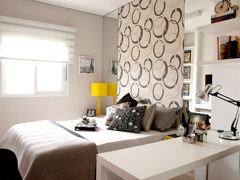 apartamento 2 - 11