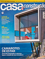 Casa e Construcao - jan 2012 - 1 capa
