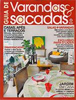 Guia Varandas  - ago 2012 - 1 capa