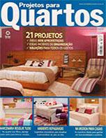 Projetos para - fev 2012 - capa