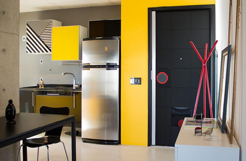 Residencial horizontal_Max Hauss_Paula Gambier3