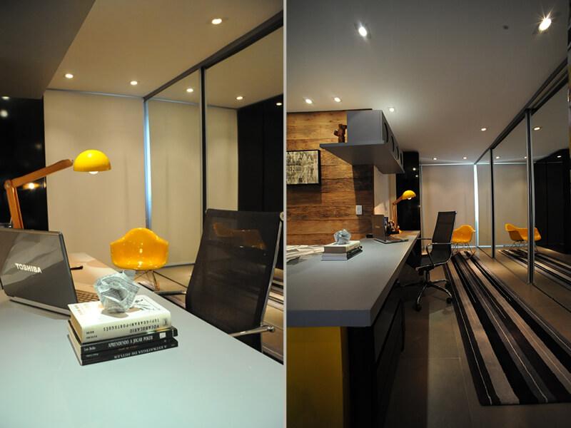 Residencial Vertical_CAE_Paula Gambier2