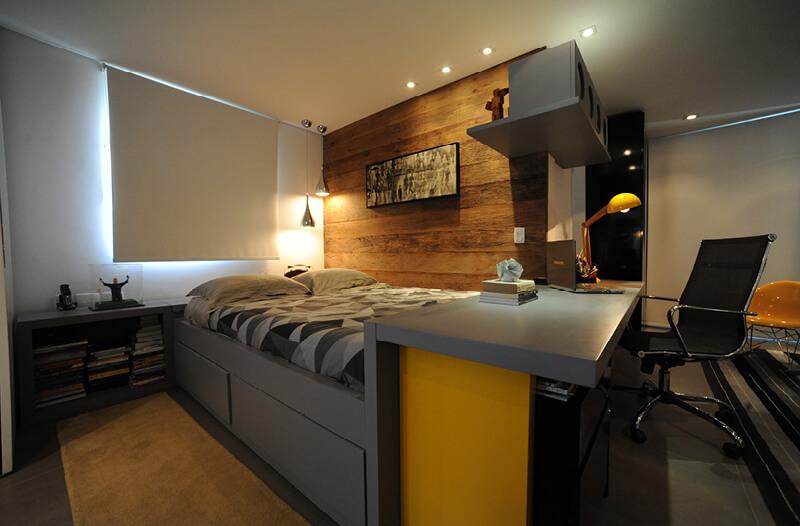 Residencial horizontal_Cae_Paula Gambier2 (1)