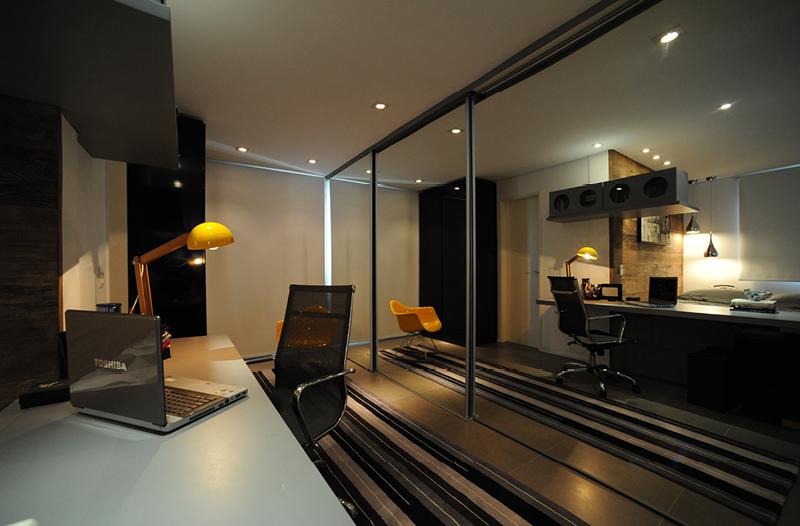 Residencial horizontal_Cae_Paula Gambier5