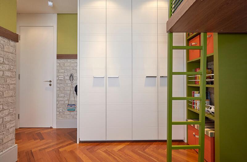Residencial horizontal_Moema_Paula Gambier11