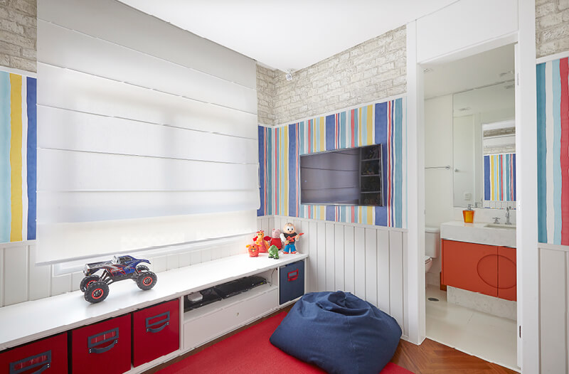 Residencial horizontal_Moema_Paula Gambier9