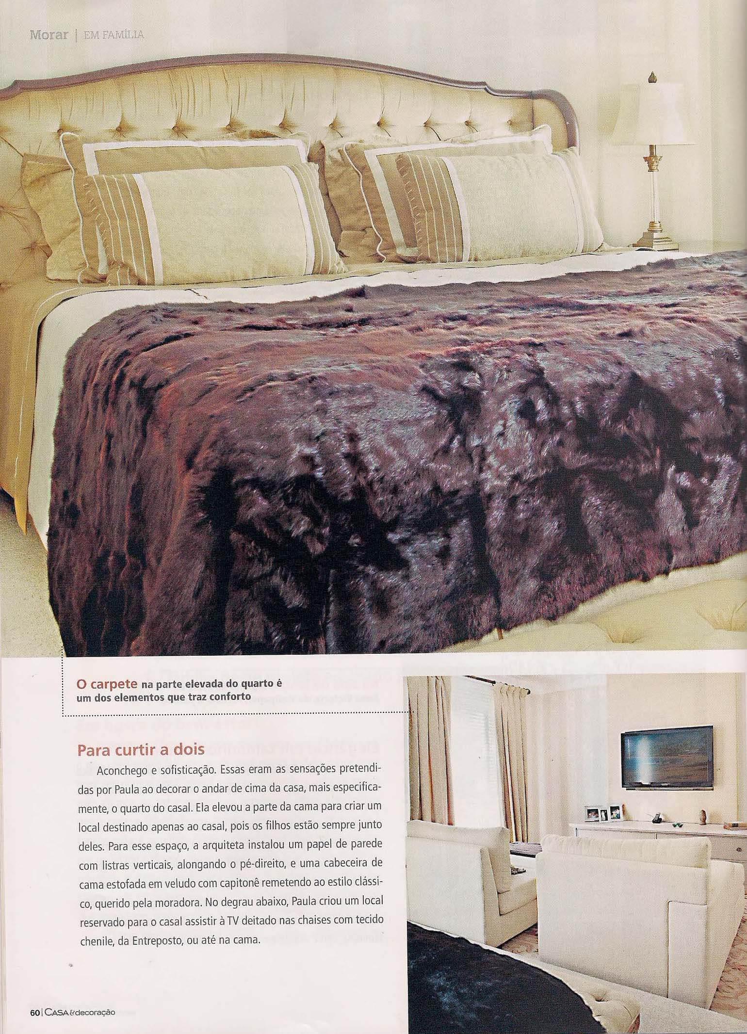 Casa & Decoracao   - out  2012 - 4