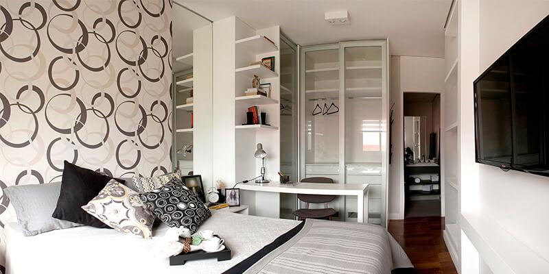 apartamento 2 - 11.1